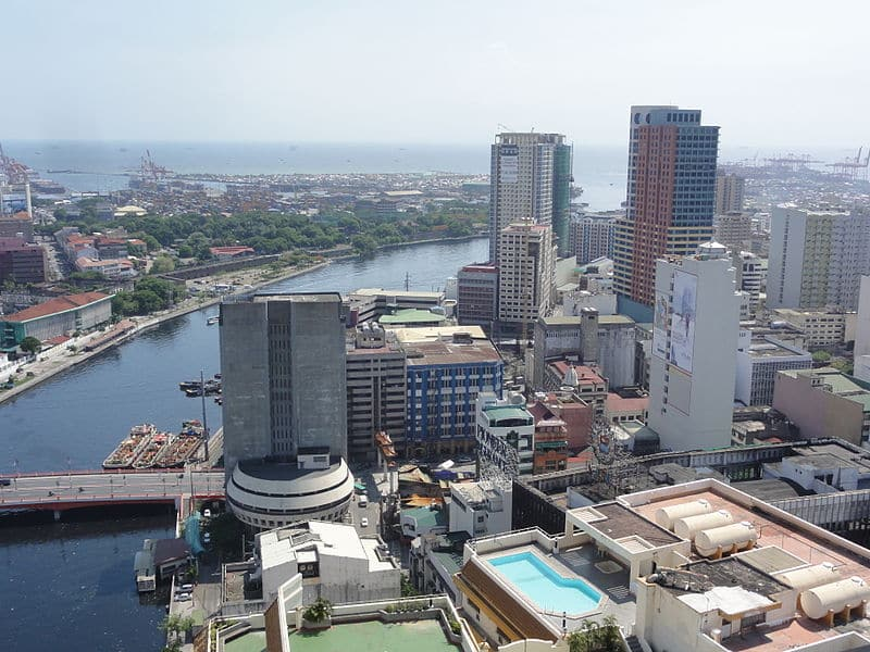 Pic_geo_photos_-_ph=mm=manila=binondo=escolta_area_-_aerial_shot_from_riverview_mansion_-philippines--2015-0624--ls-