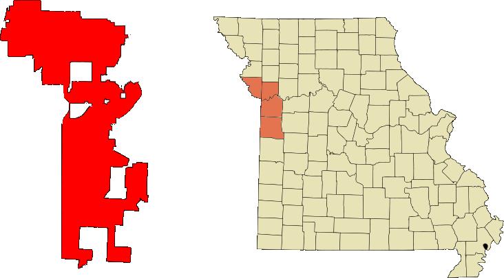 US-MO-Kansas_City-Entire_City