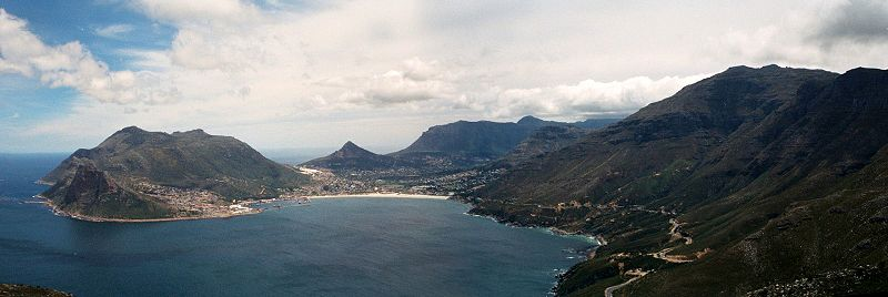 800px-hout_bay_panorama