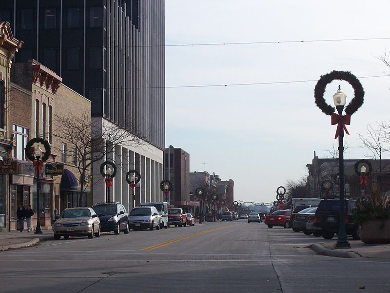 800px-sheboyganwisconsindowntown2