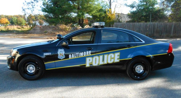 baltimore_police_department_chevy_caprice_ppv_new_paint_scheme
