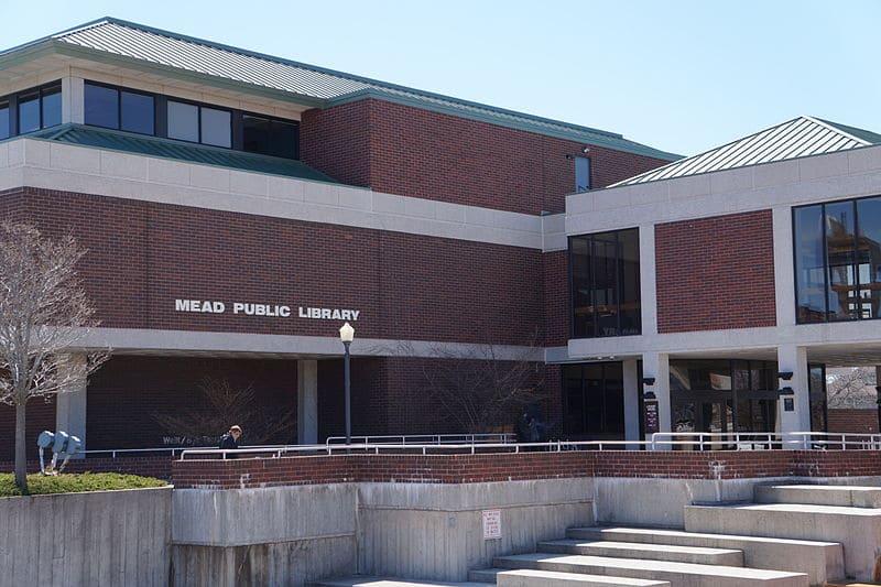 sheboygan_mead_public_library