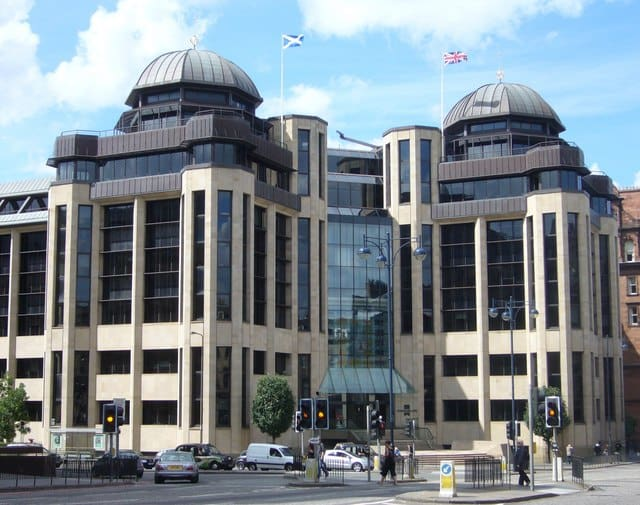 Standard_Life_Building,_Lothian_Road_Edinburgh