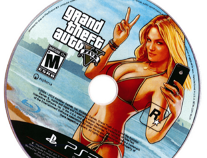 Lindsay Lohan's GTA 5 Lawsuit Dismissed By Court Of Appeals - GTA BOOM