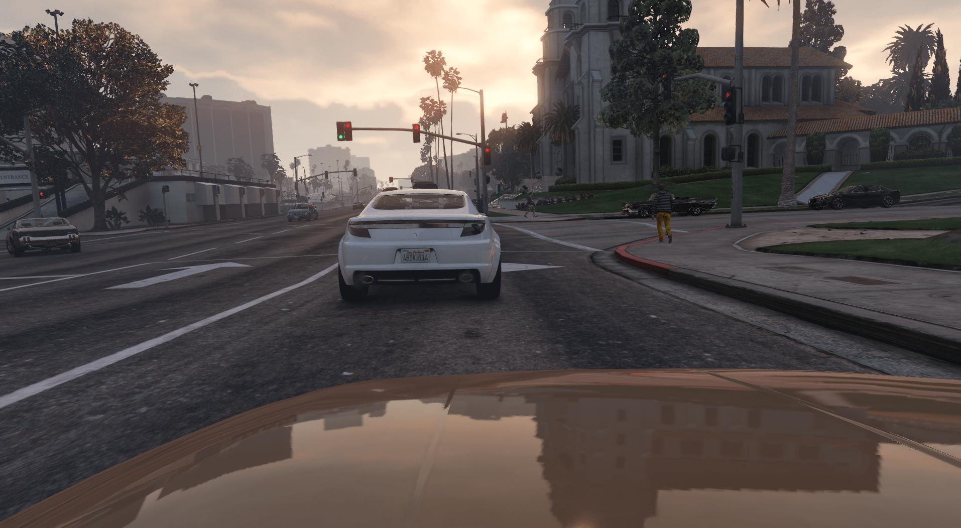 smartcar3