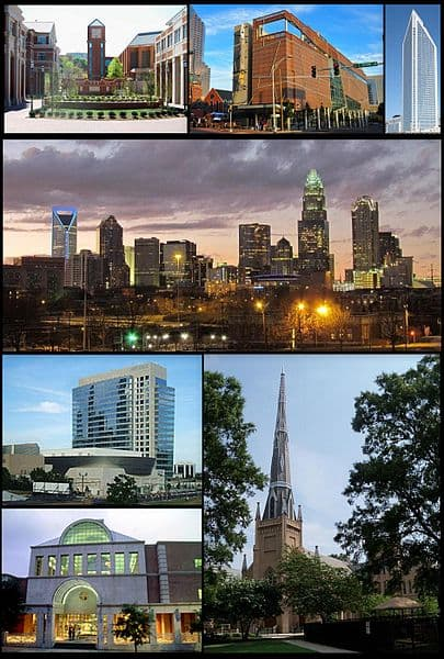 405px-charlotte_collage