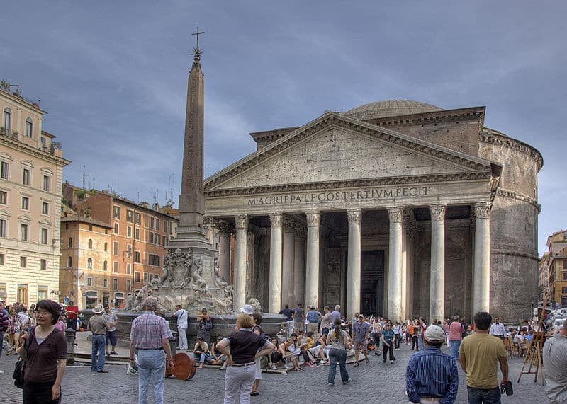 800px-pantheon_front