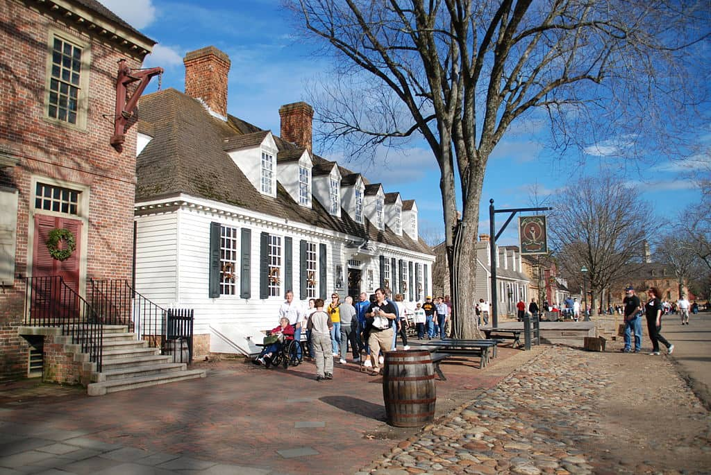 colonial_williamsburg_3205781804
