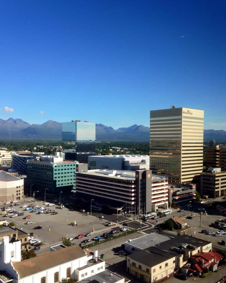 downtown_anchorage_alaska