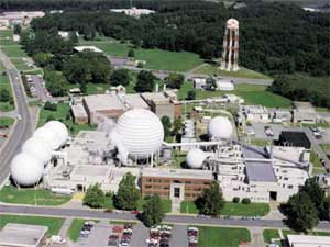 langley_research_center