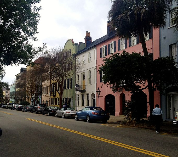 rainbow_row_charleston