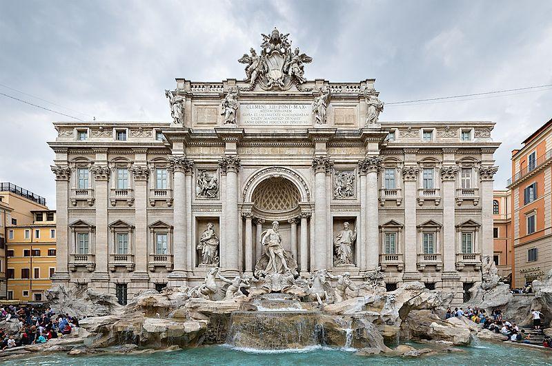 trevi_fountain_rome_italy_2_-_may_2007