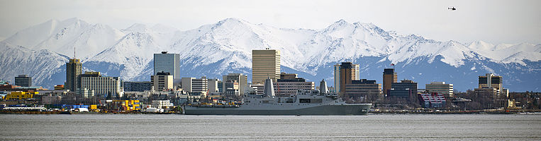 uss_anchorage_in_anchorage_alaska