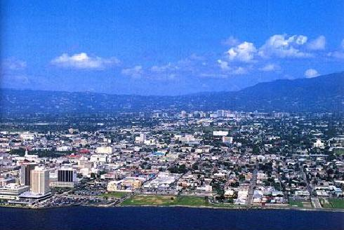 view_of_kingston