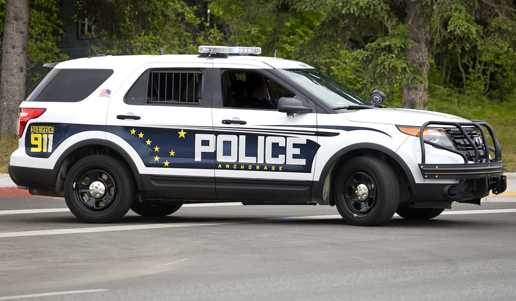 anchorage_pd