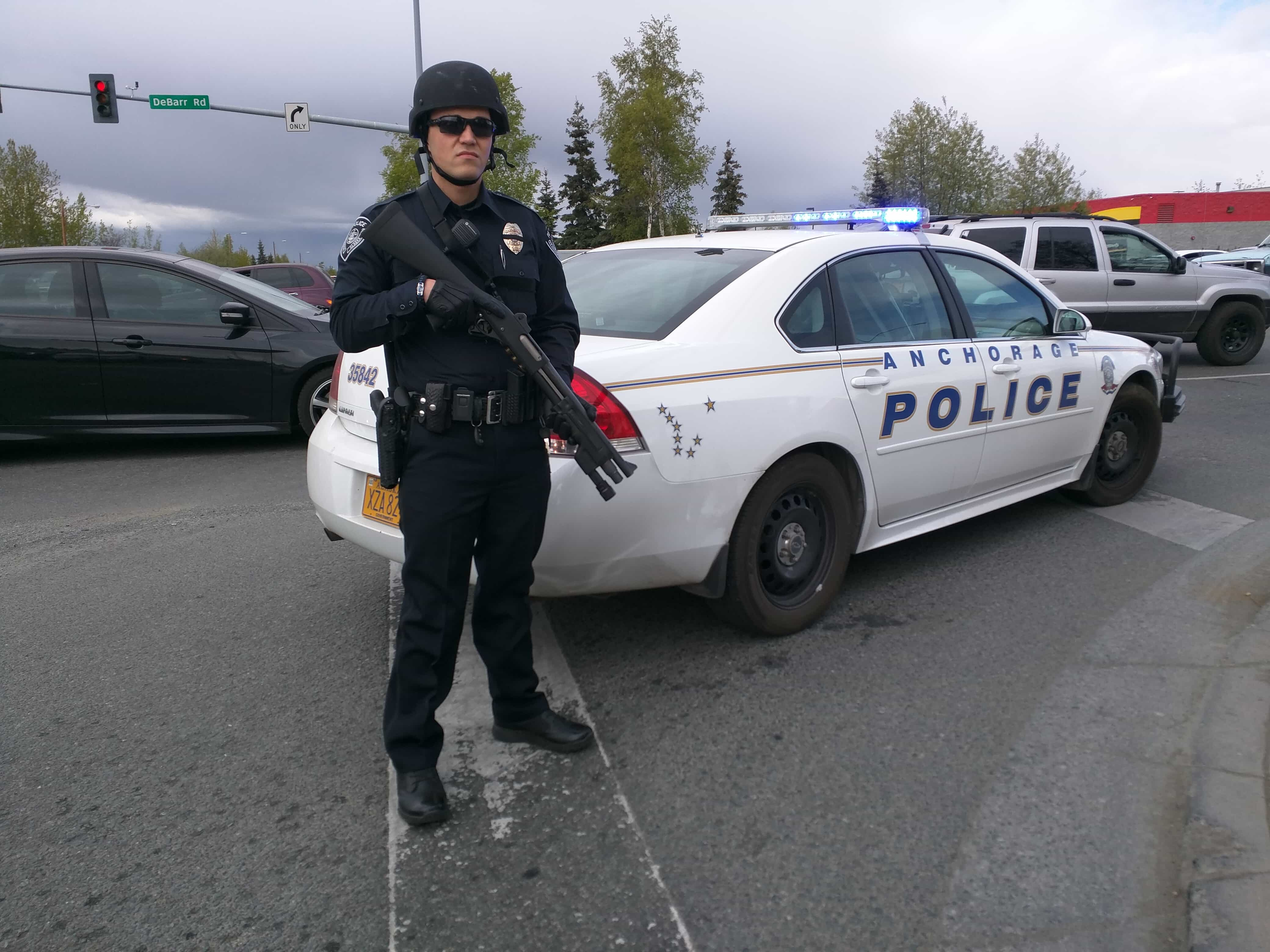 anchorage_pd2