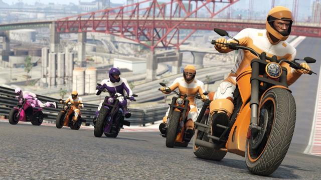 gta 5 cheat motorrad