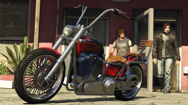 bikersnew2