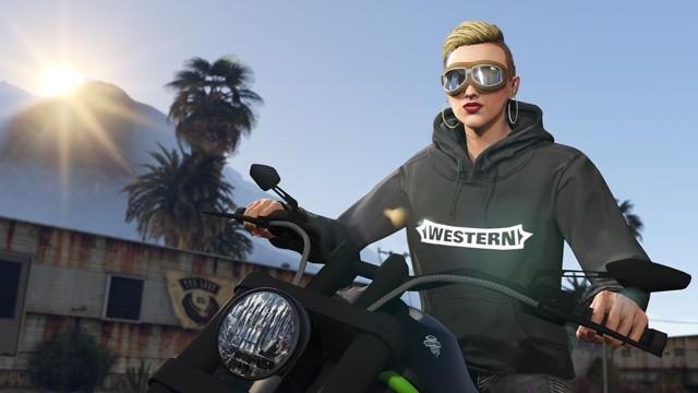 bikersnew4