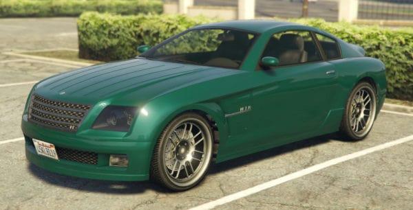 Grand Theft Auto V_20150608184722
