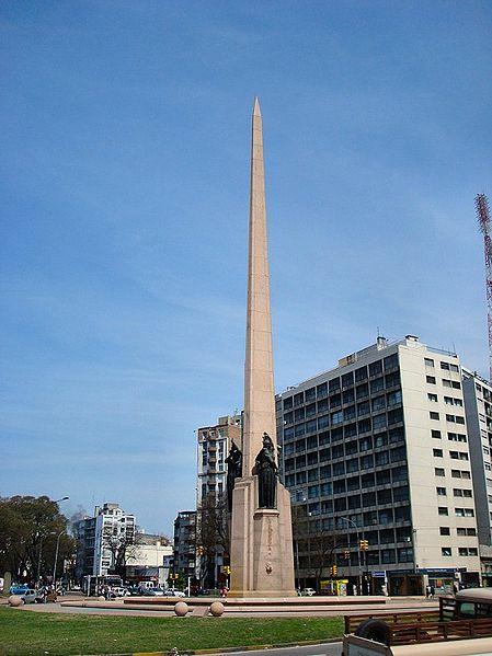 449px-obelisco_a_los_constituyentes