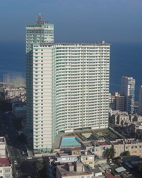 478px-edificio_focsa-la_habana-cuba