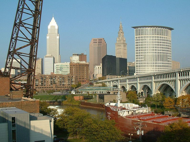 798px-cleveland_from_superior_viaduct