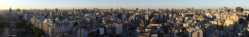 800px-buenos_aires_panorama