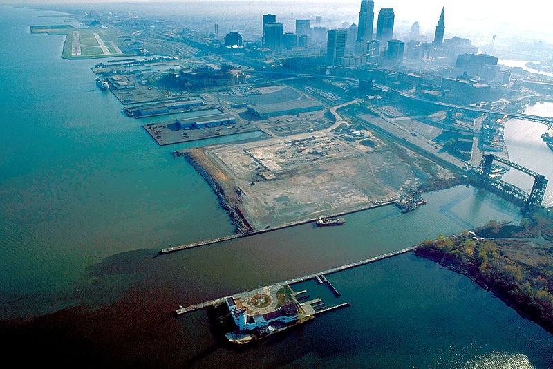 800px-cleveland_ohio_aerial_view