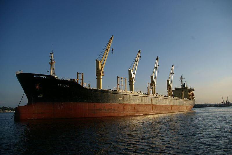 800px-leyden_freighter_havana_harbor