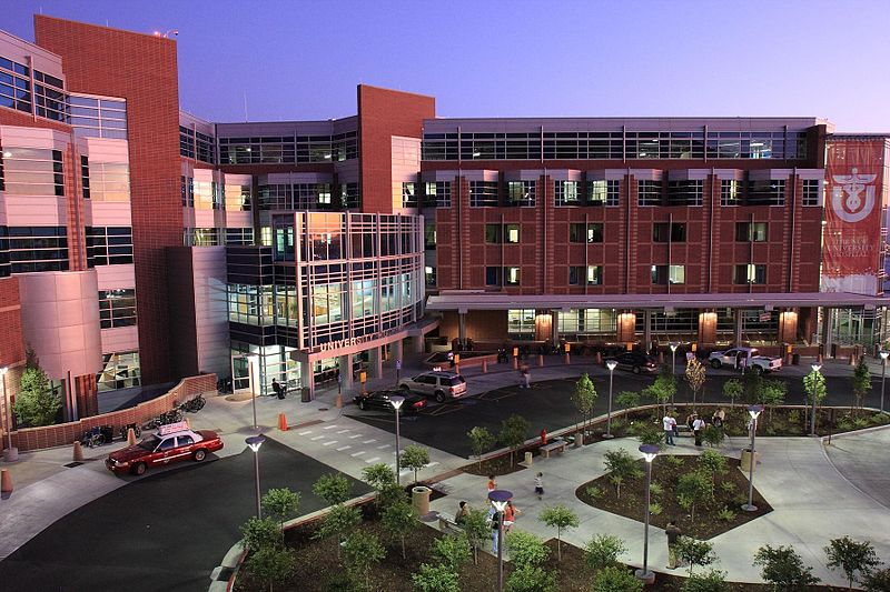 800px-university_of_utah_hospital_in_2009