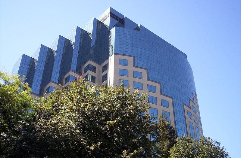 800px-west_america_bank_building