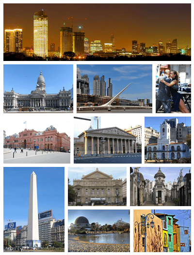 buenos_aires_city_collage