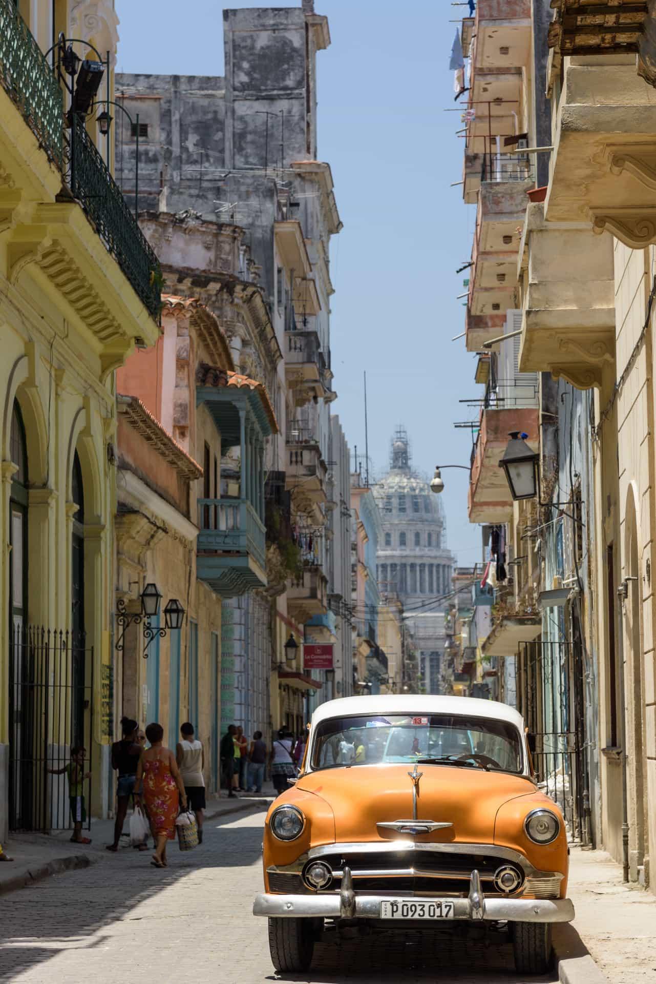 cuba_lahavana_street_www-pixinn-net