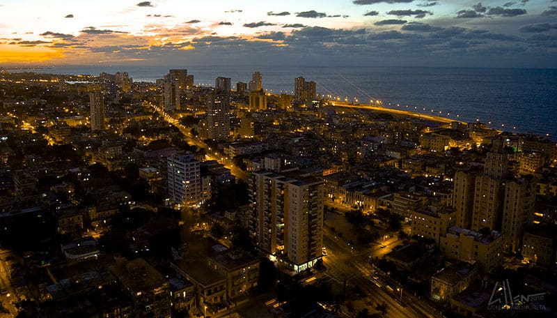 GTA 6 Foreign City Of The Week: Havana - GTA BOOM