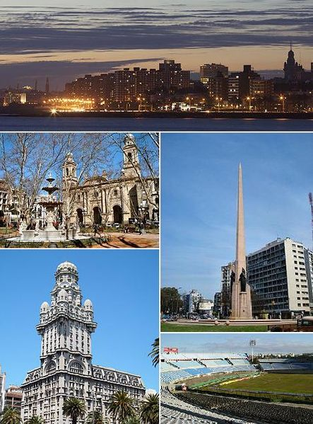 montevideo_collage