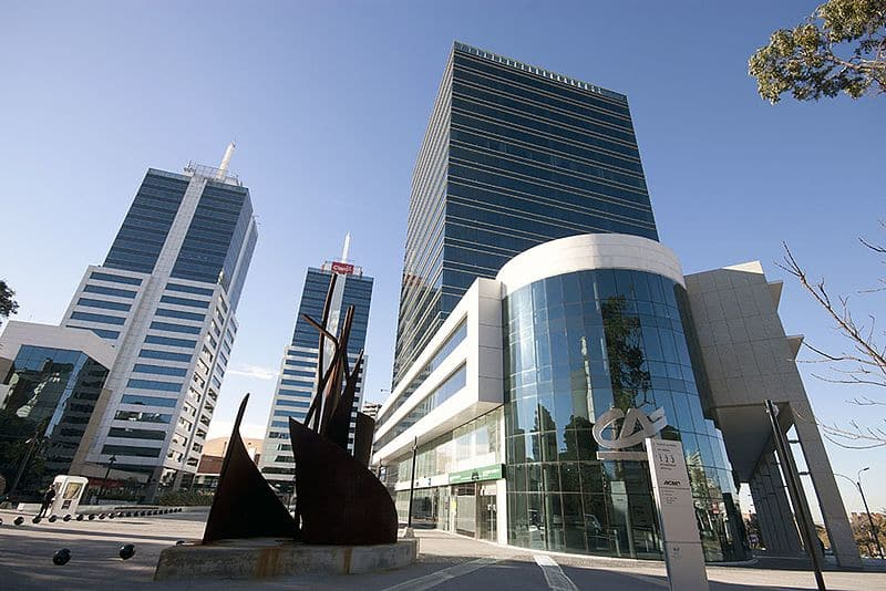 world_trade_center_montevideo