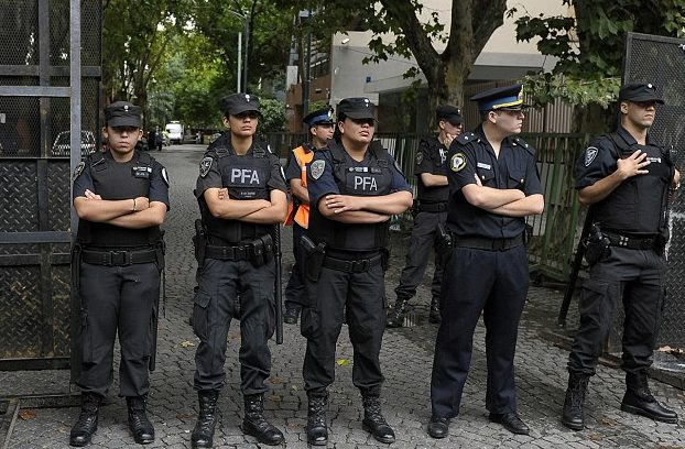buenosaires_police