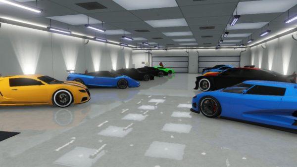 Grand Theft Auto San Andreas  PCGamingWiki