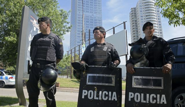 montevideo_police