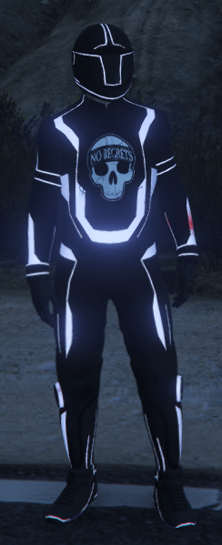 tron-outfit
