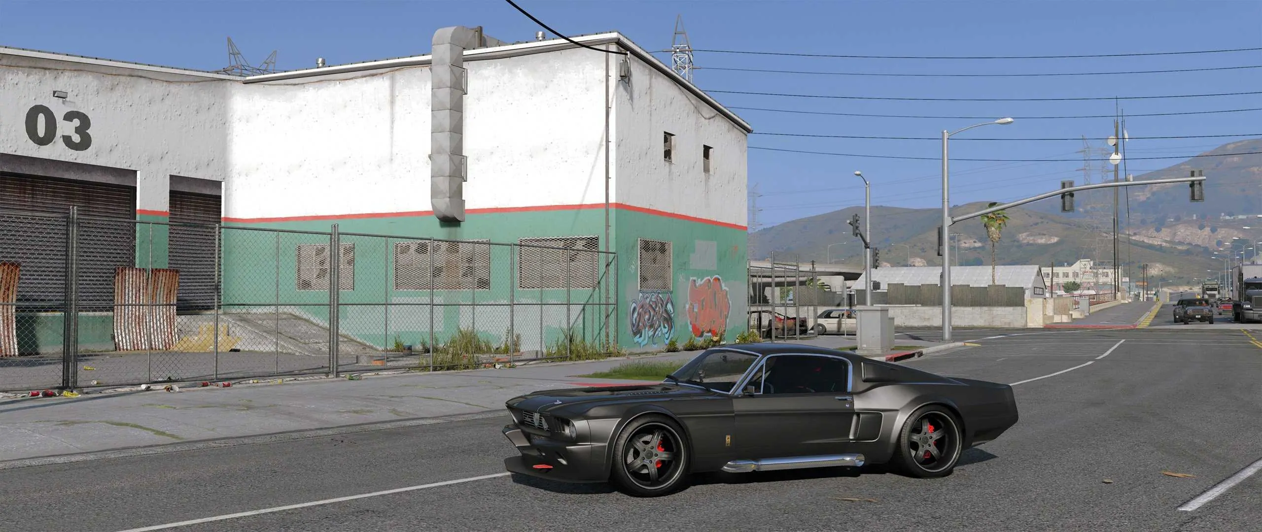 how to become a gta 5 online modder xbox 360