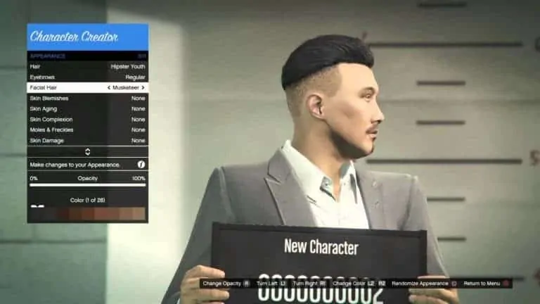 Reminder gta online character transfers ending in 2 days gta boom this is your friendly reminder that rockstar will no longer offer its character transfer system from the 6th of march onwards for gta online players voltagebd Images