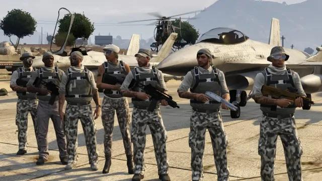 army crew 1piu1uguale3<mrk088-wol045>army crew(gray)本物の新作登場!,メンズファッション、翌日お届け.