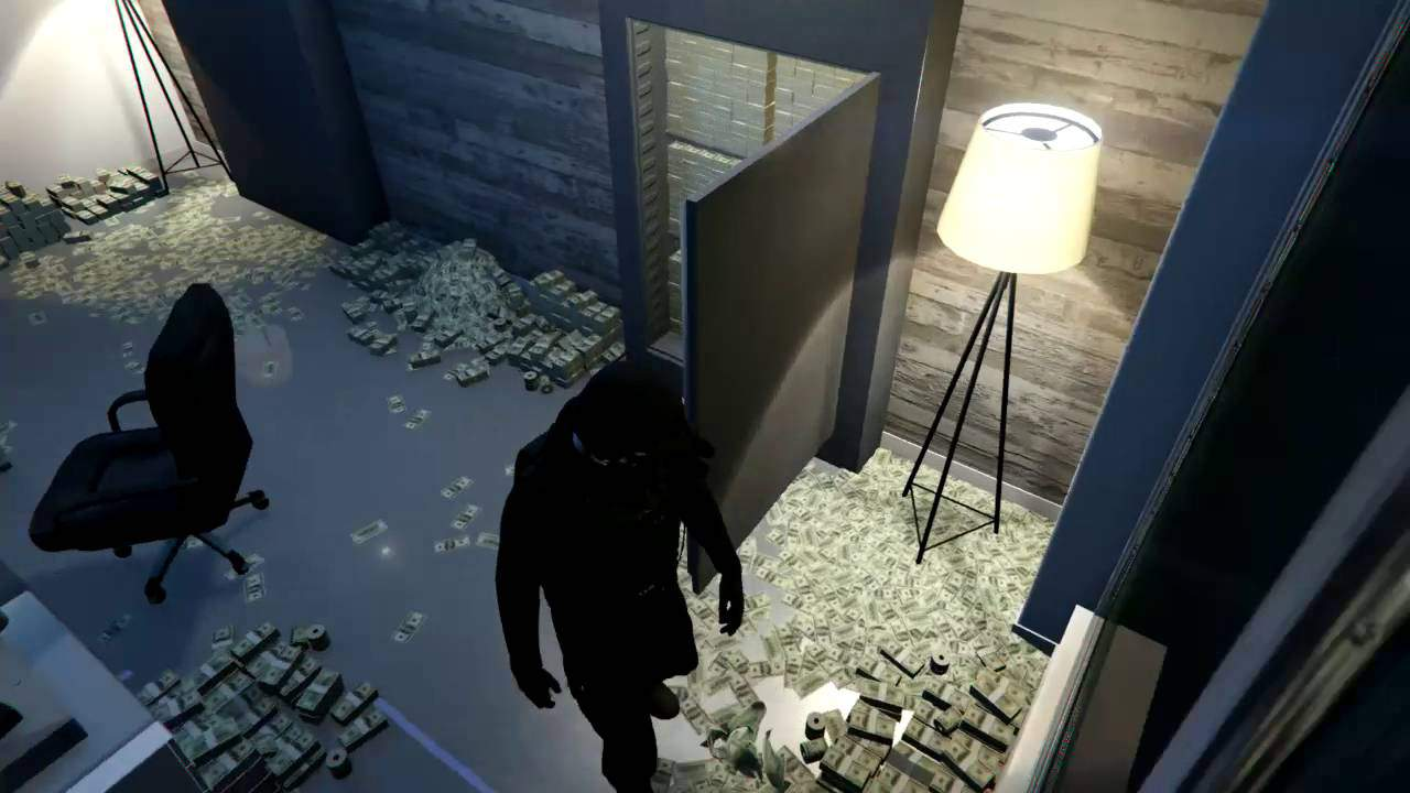 Best Money Making Methods In GTA Online: Updated For 2019