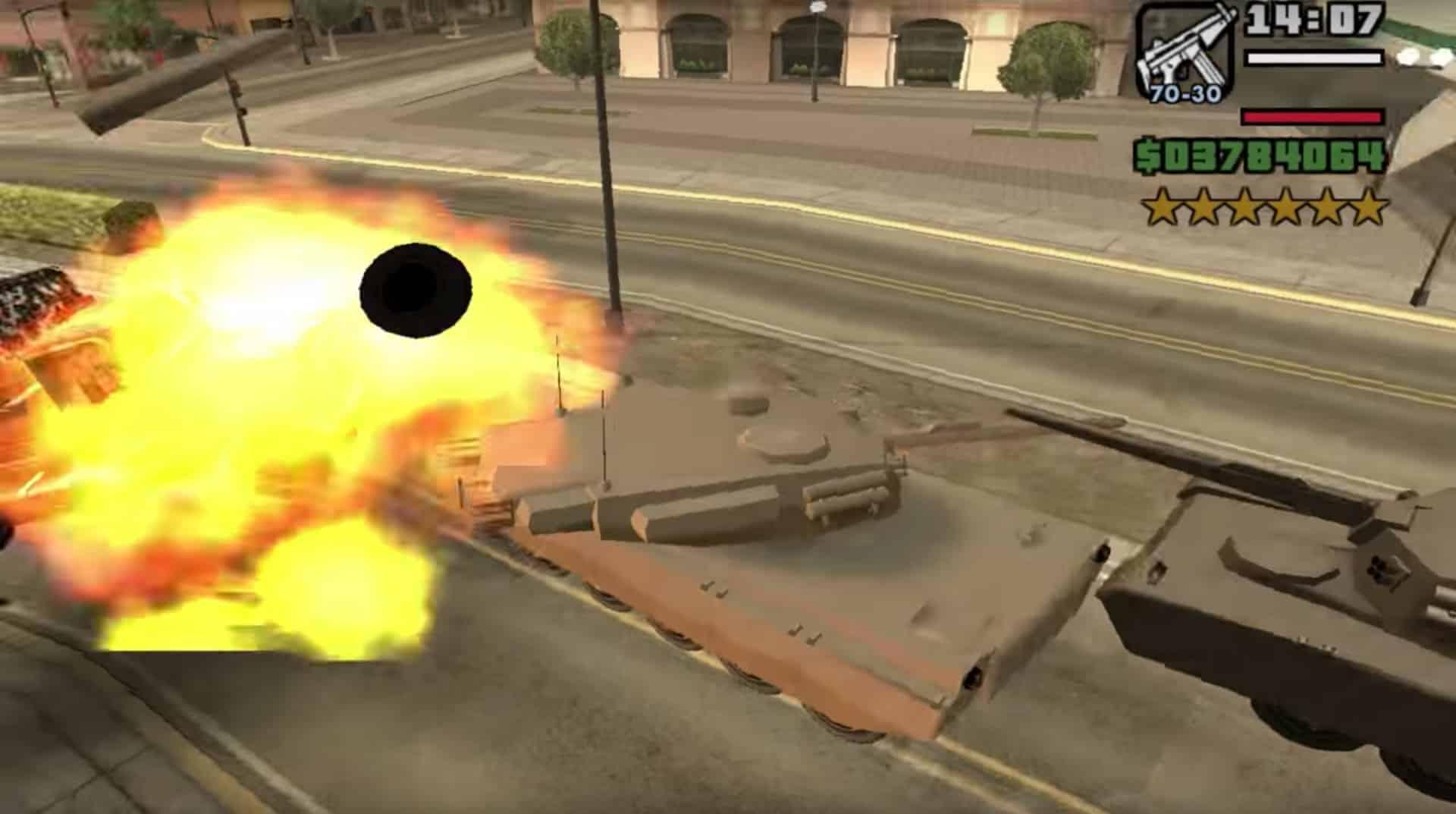 Gta San Andreas Cheats For Xbox Xbox 360 Gta Boom