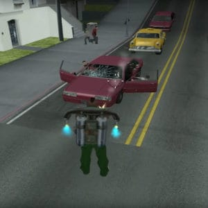 GTA Vice City Cheats PC: Every Single Crazy Code Included - GTA BOOM