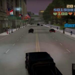 vice city gun codes ps2