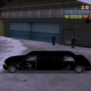 Image Result For Gta Cheats On Ps Ps Invincibility Infinite Weapons