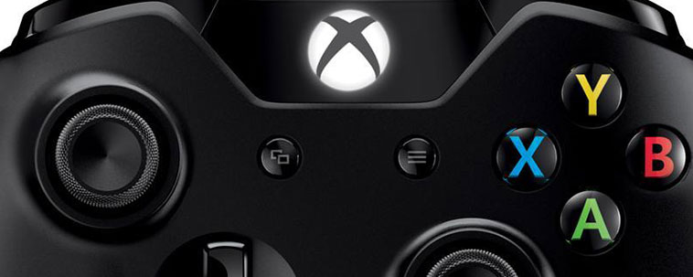 GTA 5 Cheats Xbox One